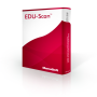 EDU-Scan 100 User License