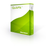 QuikPik 100 User License