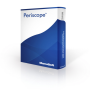 Periscope Site License