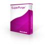 SuperPurge 20 User License